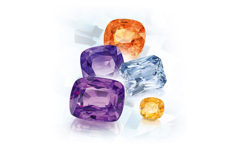 constantin-wild-fine-gemstones-fancy-sapphire-print-cmyk